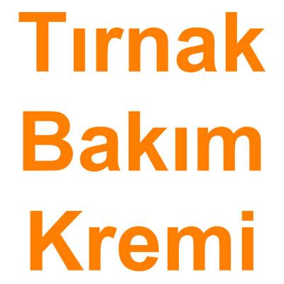 Tırnak Bakım Kremi kategorisi ürünlerini inceleyin!