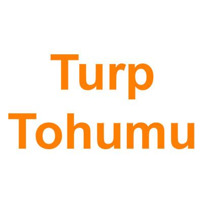 Turp Tohumu kategorisi ürünlerini inceleyin!