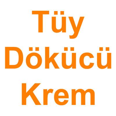 Tüy Dökücü Krem kategorisi ürünlerini inceleyin!