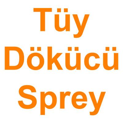 Tüy Dökücü Sprey kategorisi ürünlerini inceleyin!