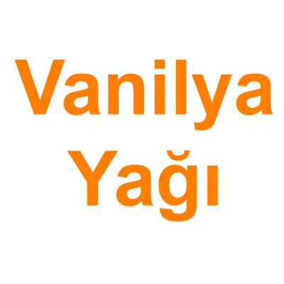 Vanilya Yağı kategorisi ürünlerini inceleyin!