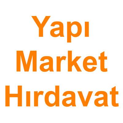 Yapı Market ve Hırdavat kategorisi ürünlerini inceleyin!