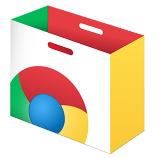 Chrome Web Store LokmanAVM