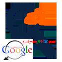 Google Özel Arama Motoru LokmanAVM