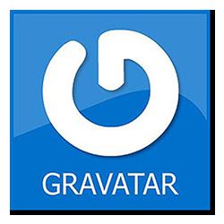 Gravatar LokmanAVM.com Profili