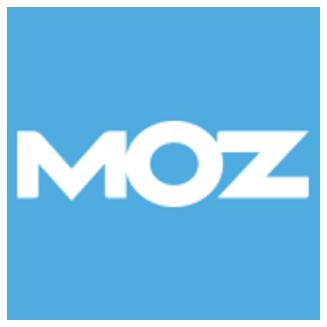 Moz LokmanAVM Profil