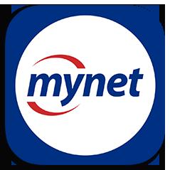 Mynet LokmanAVM Video Kanalı Takip Et
