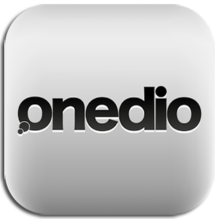 Onedio LokmanAVM Profil