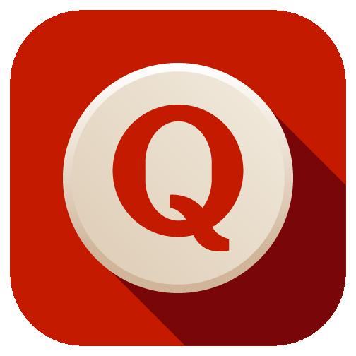 Quora LokmanAVM Profil