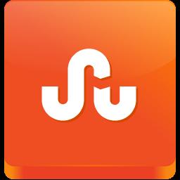Stumbleupon LokmanAVM Profil