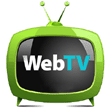 Web Tv LokmanAVM