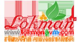 [Resim: Lokman_logo_4.png]