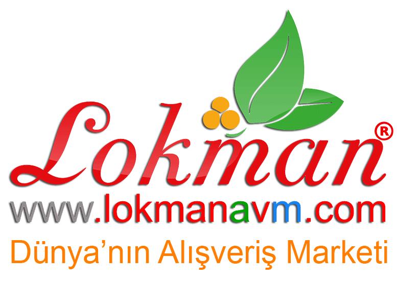 LokmanAVM Mağaza