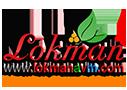 Bitkisel Ürünler, Şifalı Bitkiler, Doğal Kozmetik Ürün - LokmanAVM®