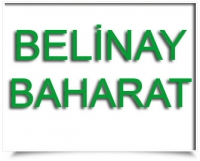 Belinay Baharat