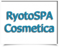 RyotoSPA Cosmetica