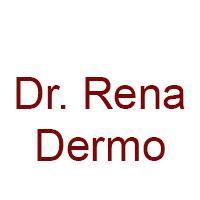 DR.RENA DERMO
