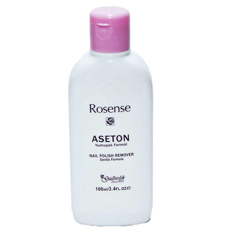 ROSENSE ASETON