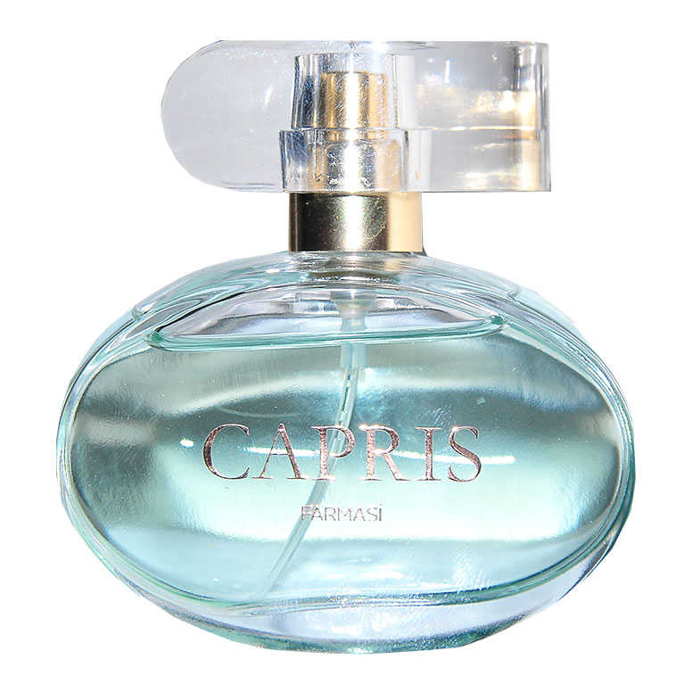 FARMASİ CAPRIS EDP PARFÜM FOR WOMEN