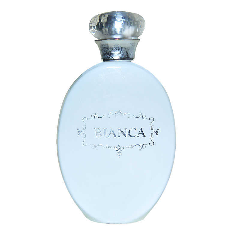 FARMASİ BIANCA EDP PARFÜM FOR WOMEN