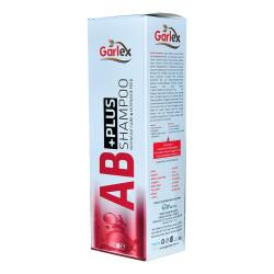 AB Plus Şampuan 400 ML - Thumbnail
