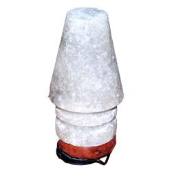 LokmanAVM - Abajur Kaya Tuzu Lambası Çankırı 1-2Kg Görseli