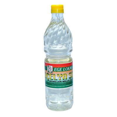 Açelya Suyu Pet Şişe 1 Lt