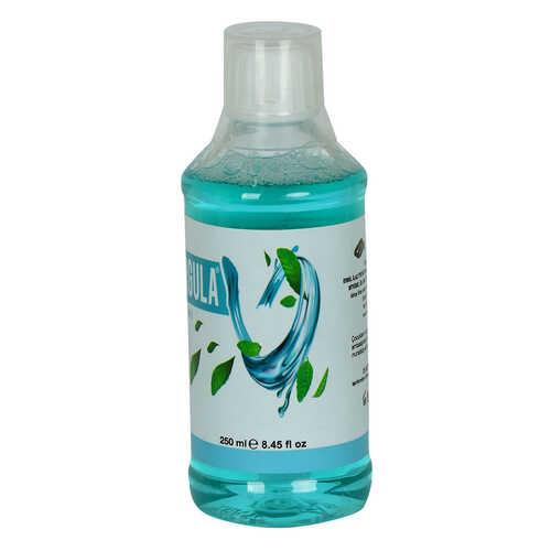 Ağız ve Boğaz Çalkalama Gargara Suyu Alkolsüz 250 ML