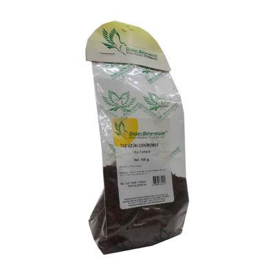 Üzüm Çekirdeği Toz 100Gr Pkt