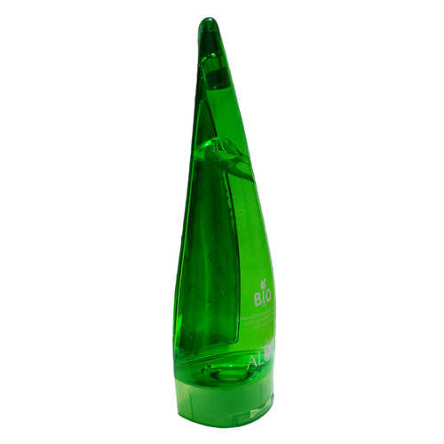 Aloe Vera Özlü Cilt Bakım Jeli Collagen Hyaluronic Acid 250 ML