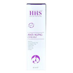 Anti Aging Krem Parabensiz 30 ML - Thumbnail
