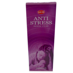 Anti Stres 20 Çubuk Tütsü - Anti Stress - Thumbnail