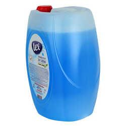 Tex - Antibakteriyel Sıvı El Sabunu 5 Litre (1)