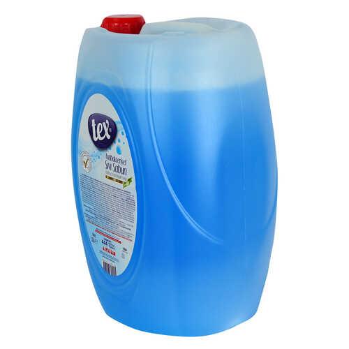 Antibakteriyel Sıvı El Sabunu 5 Litre