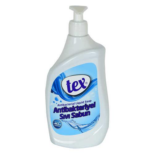 Antibakteriyel Sıvı El Sabunu 750 ML