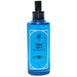 Aqua Kolonya 80 Derece Cam Şişe Sprey 100 ML - Thumbnail
