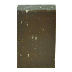 Saba - Ardıç Katranı Sabunu 125 Gr (1)