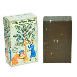 Ardıç Katranı Sabunu 125 Gr - Thumbnail