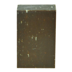 Saba - Ardıç Katranı Sabunu 125Gr Görseli