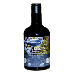 Ardıç Katranı Şampuanı 400 ML - Thumbnail
