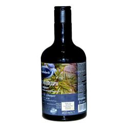 Mecitefendi - Ardıç Katranı Şampuanı 400 ML (1)