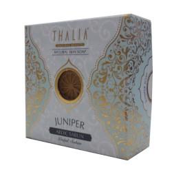 Thalia - Ardıç Katranlı Sabun 125Gr (1)
