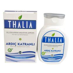 Ardıç Katranlı Saç Dökülmesine ve Kepeğe Karşı Şampuan 300 ML - Thumbnail