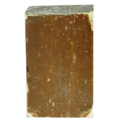 Saba - Ardıç Katranlı Ve Kükürtlü Sabun 125 Gr (1)