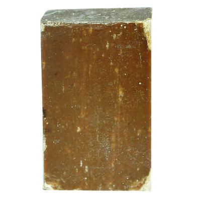 Ardıç Katranlı Ve Kükürtlü Sabun 125 Gr