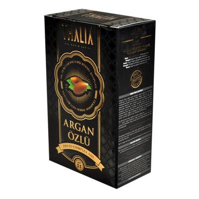 Argan Özlü Saç Dökülmesine Karşı Şampuan 300 ML
