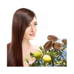 Argan Özlü Saç Dökülmesine Karşı Şampuan 300 ML - Thumbnail