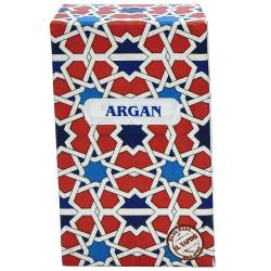 Saba - Argan Sabunu 125Gr (1)