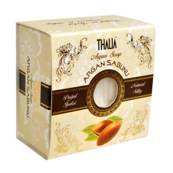 Thalia - Argan Sabunu 150Gr (1)