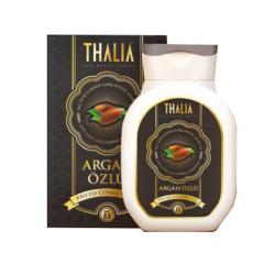 Argan Şampuanı 300ML - Thumbnail